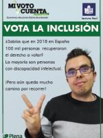 portada folleto mi voto cuenta